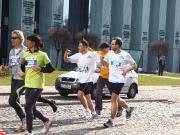 5. Półmaraton Warszawa, 28.03.2010_1