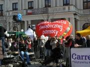 5. Półmaraton Warszawa, 28.03.2010_11