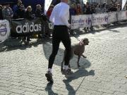 5. Półmaraton Warszawa, 28.03.2010_12