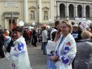 5. Półmaraton Warszawa, 28.03.2010_7