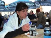 5. Półmaraton Warszawa, 28.03.2010_9