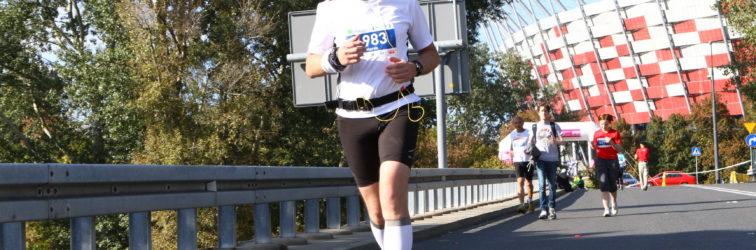 Maraton-Warszawski-2014