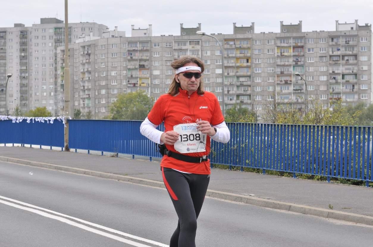 13-maraton-poznanski-2012_001