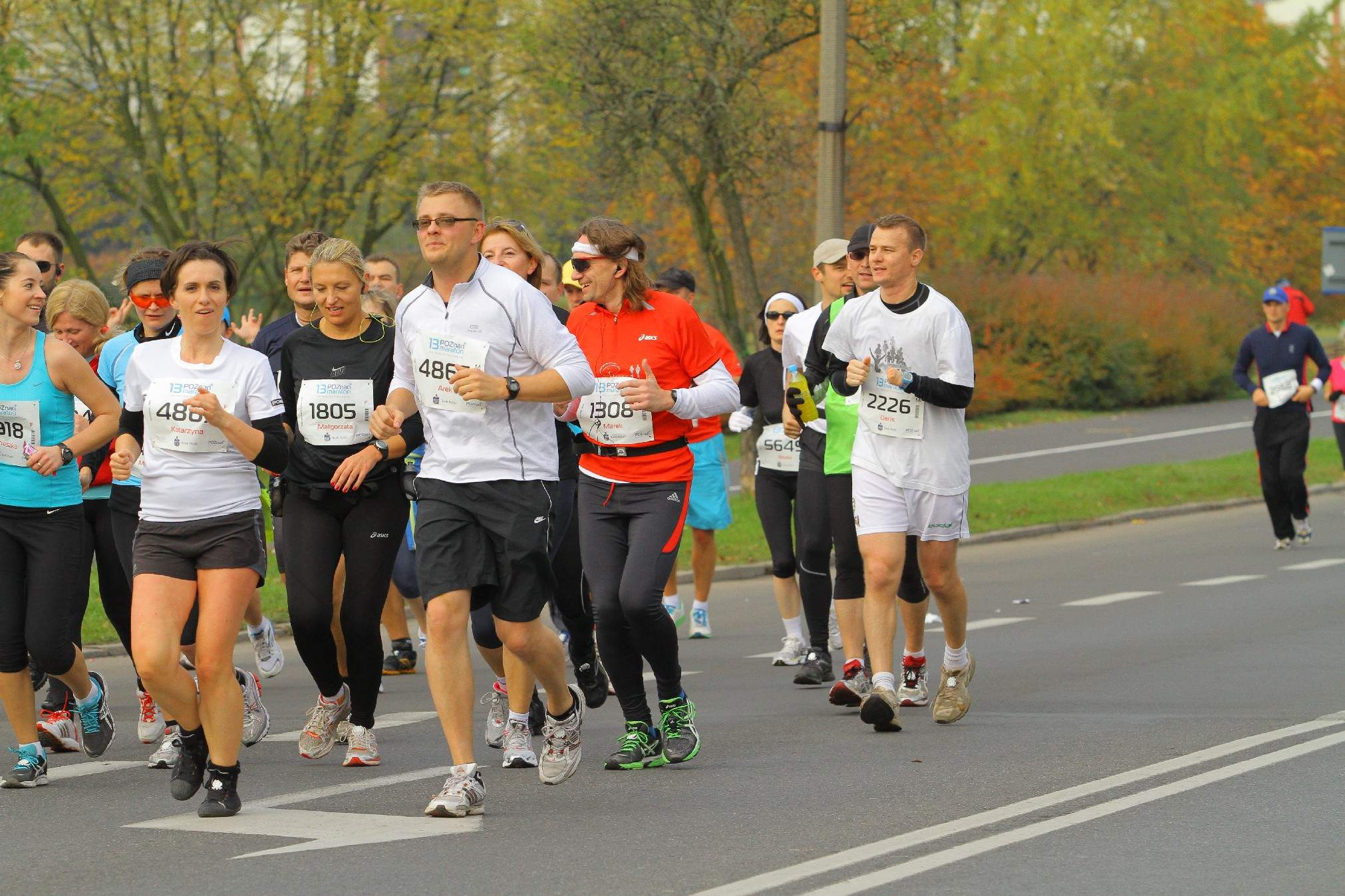 13-maraton-poznanski-2012_002
