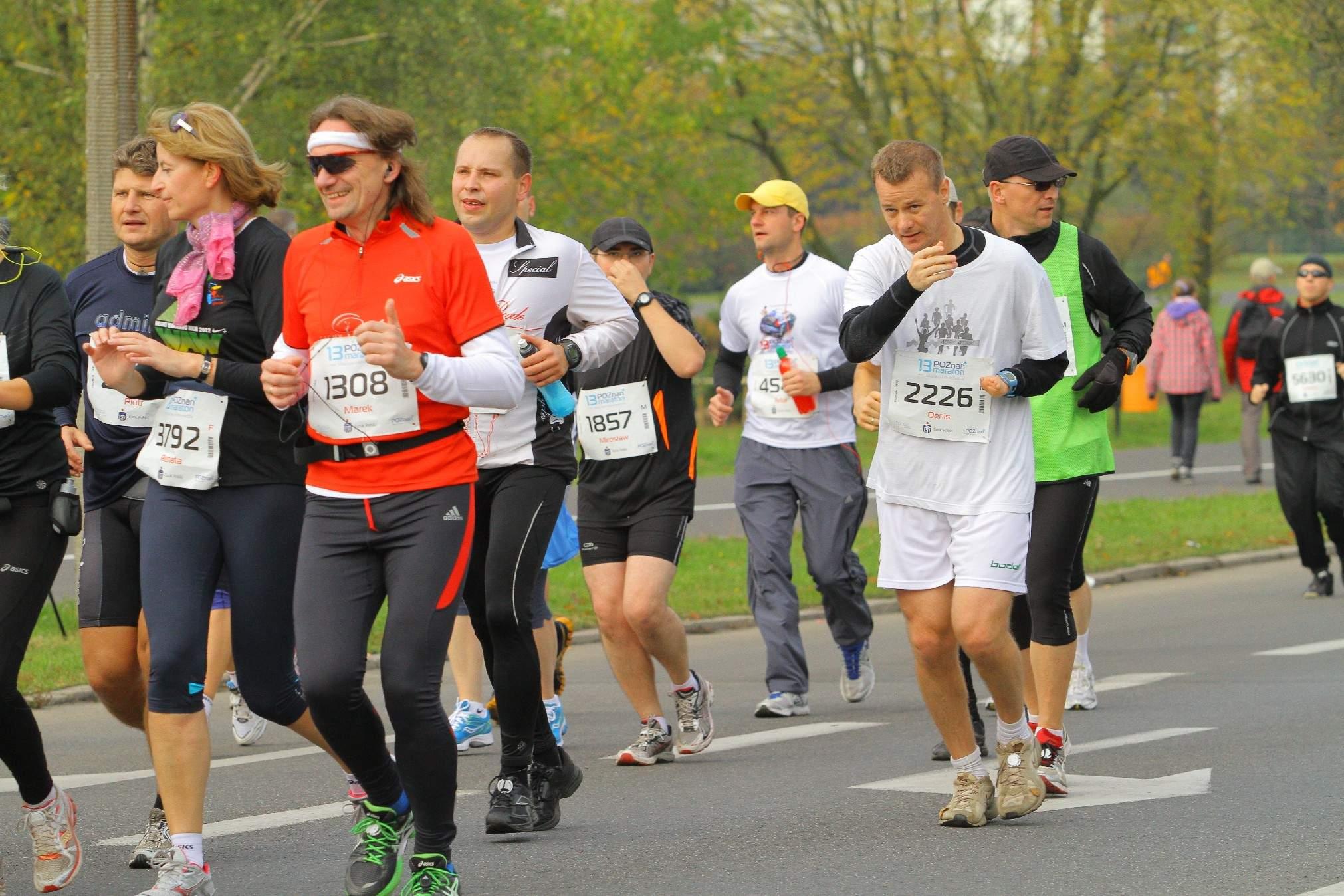 13-maraton-poznanski-2012_003