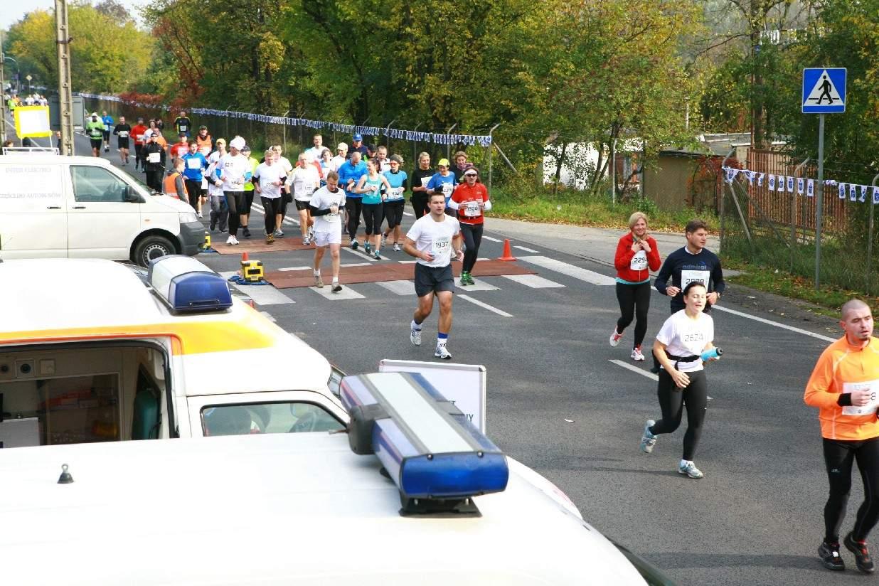 13-maraton-poznanski-2012_004