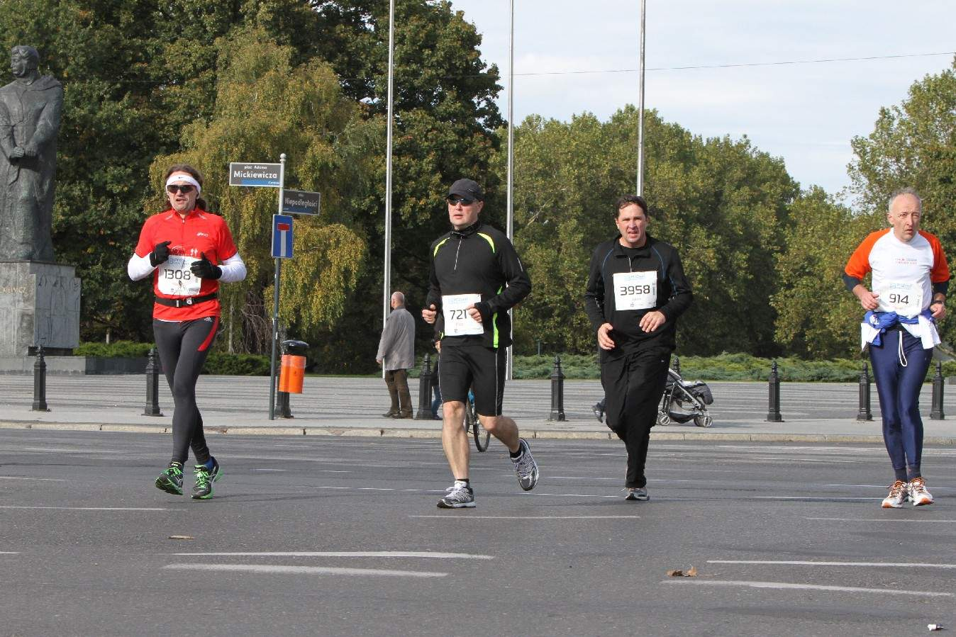 13-maraton-poznanski-2012_005