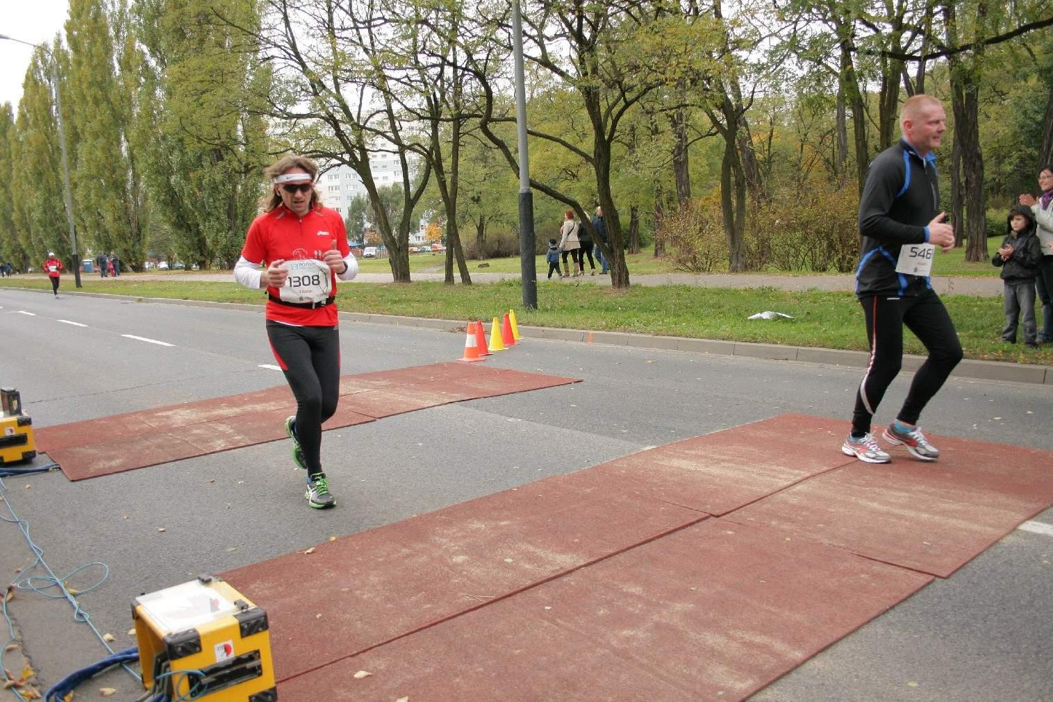 13-maraton-poznanski-2012_006