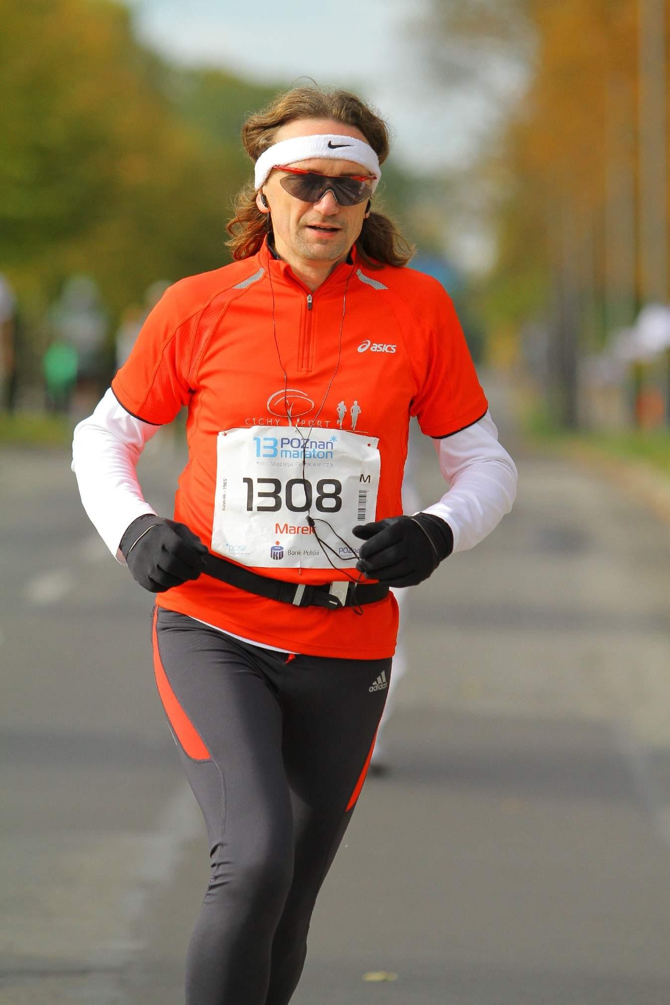 13-maraton-poznanski-2012_007