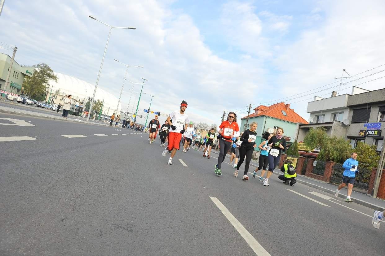 13-maraton-poznanski-2012_008