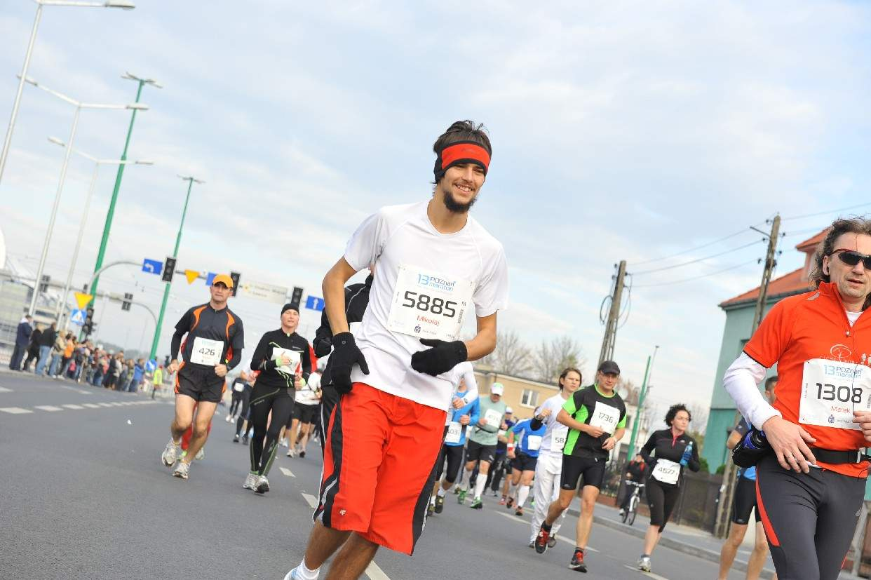 13-maraton-poznanski-2012_009