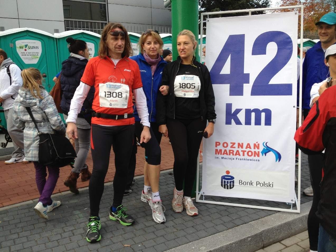 13-maraton-poznanski-2012_010