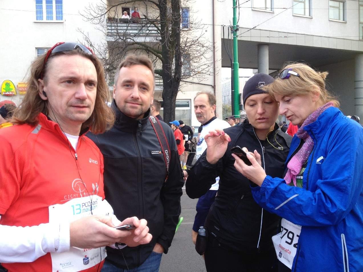 13-maraton-poznanski-2012_011