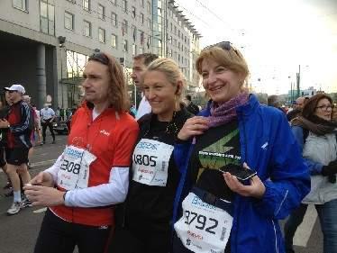 13-maraton-poznanski-2012_012