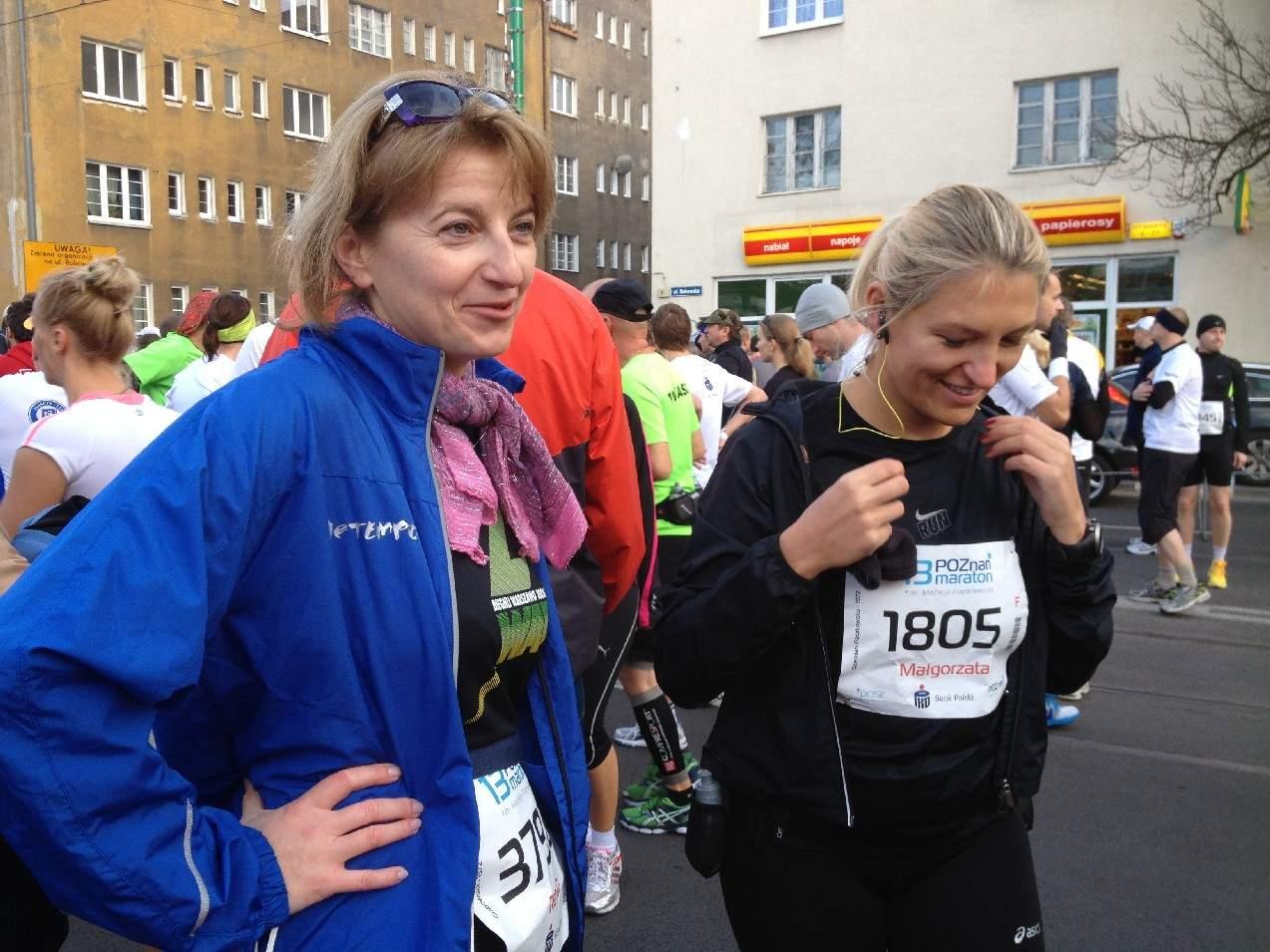 13-maraton-poznanski-2012_013