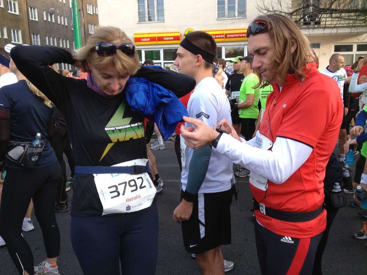 13-maraton-poznanski-2012_014