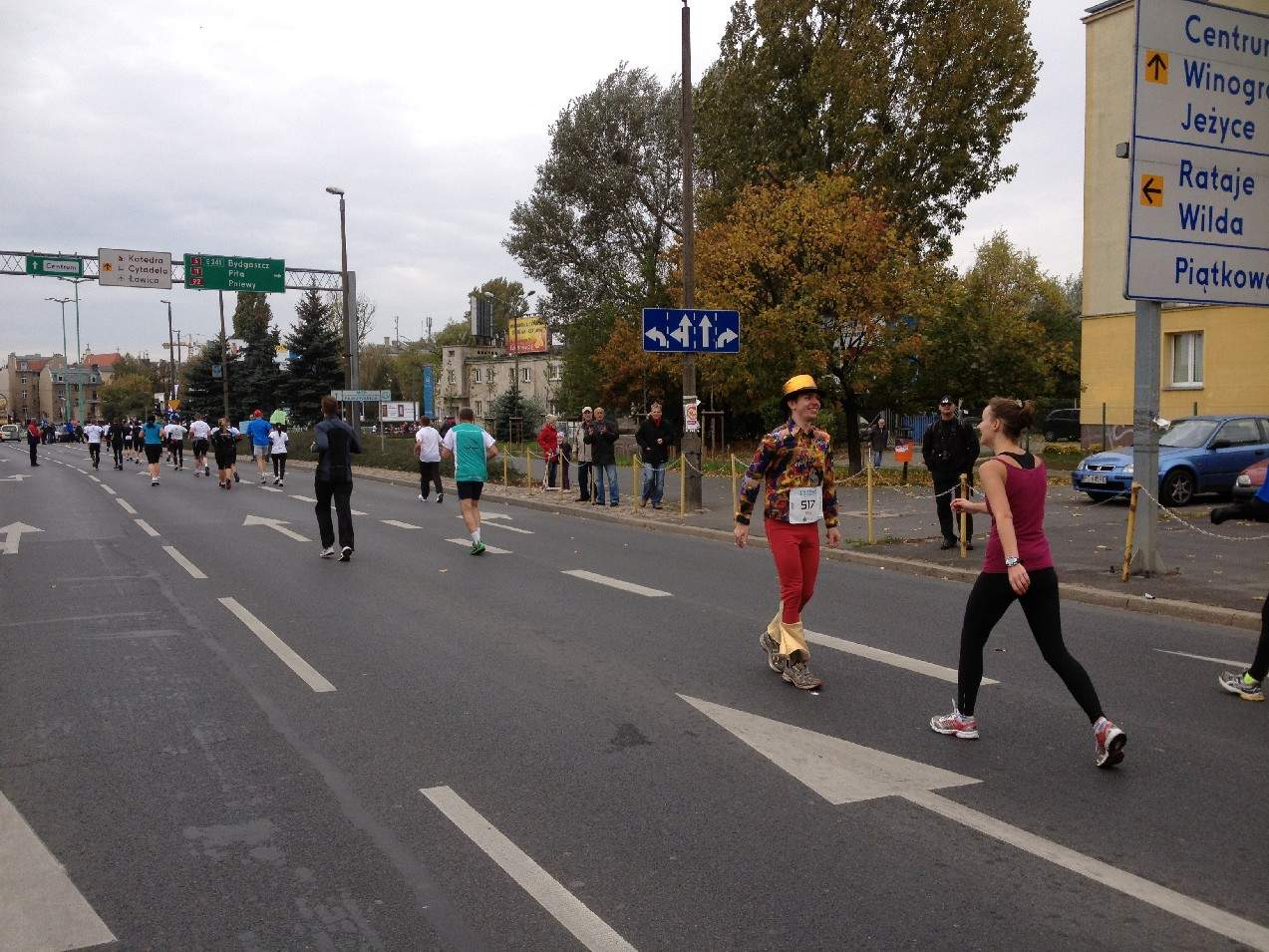 13-maraton-poznanski-2012_016