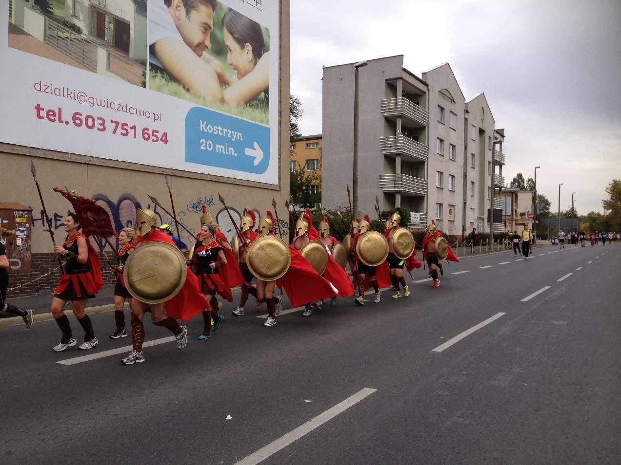 13-maraton-poznanski-2012_017