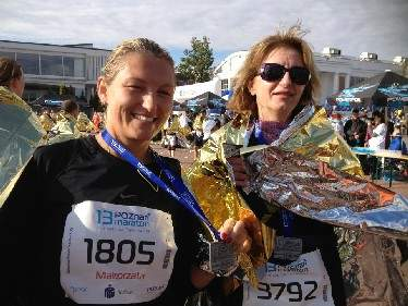 13-maraton-poznanski-2012_019