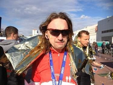 13-maraton-poznanski-2012_020