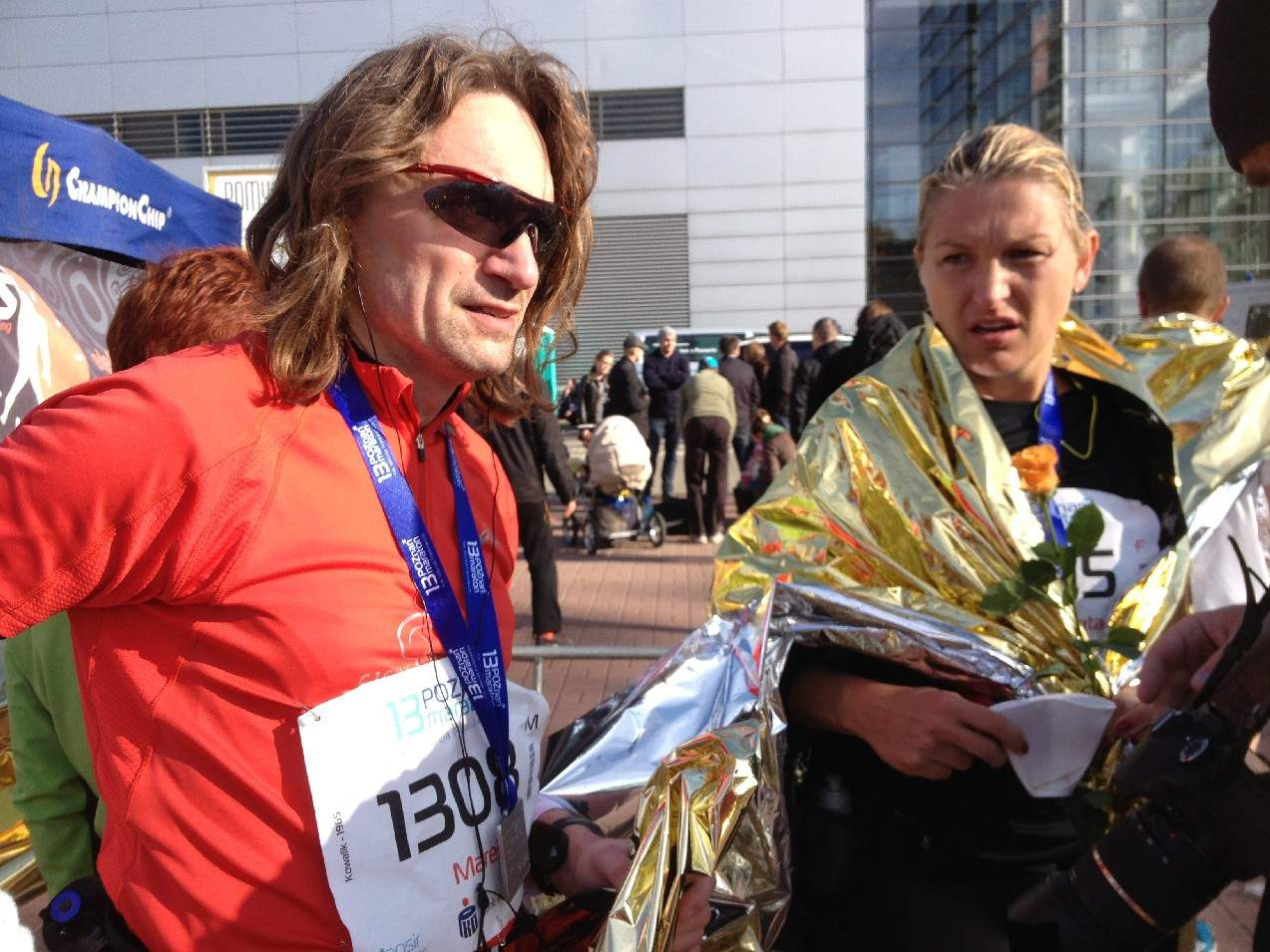 13-maraton-poznanski-2012_021